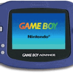 Best GBA Emulators for Pokemon Gaming