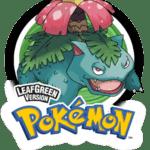 Pokemon Leaf Green Walk Through Walls Cheat