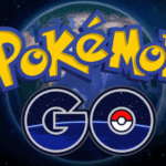 Pokemon GO Android and iOS Device Requirements