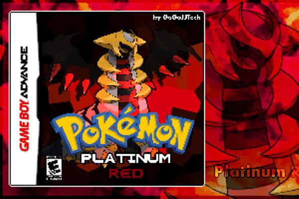 rom pokemon platino ita nds download