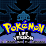 Android Play ROM Hack