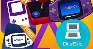 Visual Boy Advance Download Free Gba Emulator For Pc