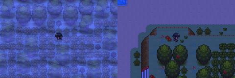hidden-areas