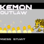 Pokemon Outlaw