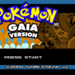 My Boy! Free – GBA Emulator