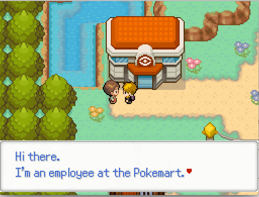 pokemon insurgence download for phone