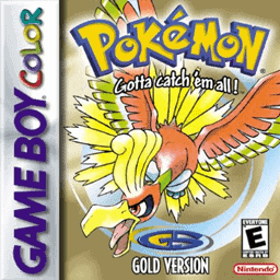 pokemon gold cheats emulator