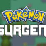 pokemon insurgence download google drive