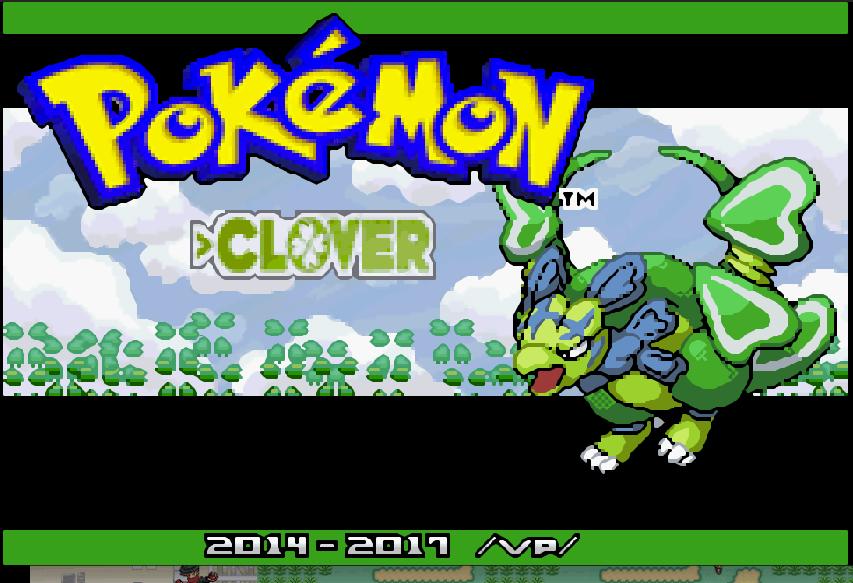 Pokemon emerald 386 rom download zip