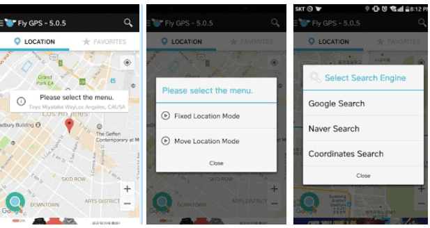 Pokemon GO GPS Spoof - Best Spoofing Tools To Use