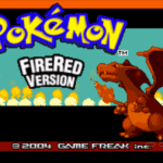 How to Play Pokemon on Android – Proven Method To Play Pokemon Games on Android Devices