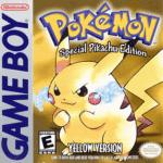 Pokemon Yellow Cheats – Gameshark Codes for Game Boy