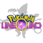 Pokemon Unbound