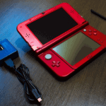 How to Delete Pokemon Save on Nintendo DS and 3DS