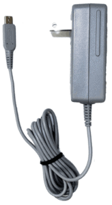 3DS AC Adapter charger from Nintendo