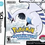 Pokemon Soul Silver Cheats – Action Replay Codes for Nintendo DS