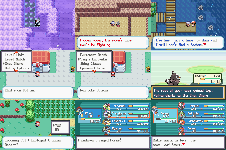 pokemon fire red download pc pt br