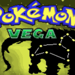 Pokemon Vega GBA Rom hack download