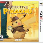 Best Pokemon Games for 3DS