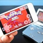 Best GBA Emulators for iOS