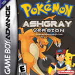 Best Pokemon Games for GBA