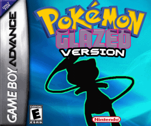 68c437aef3 Best Pokemon Games for GBA | PokemonCoders