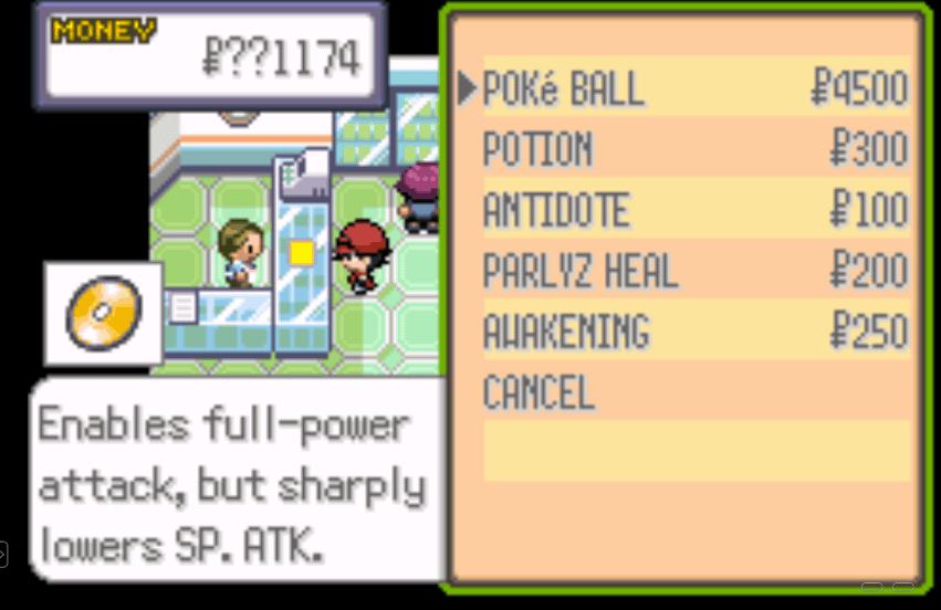 Pokemon victory fire walkthrough guide