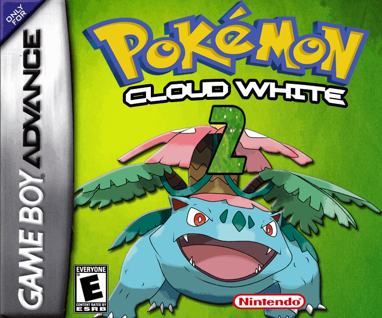 pokemon white 2 patched rom english download