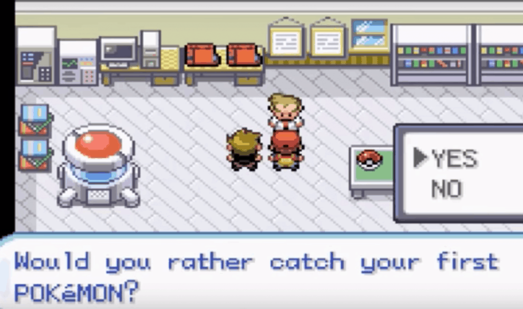 Pokemon ultra violet gba rom download for android
