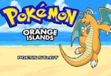 Pokemon Ash Gray Download Pokemoncoders