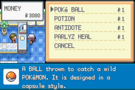 pokemon ultra violet cheats